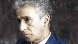 Akbou: 7e rencontre poétique amazigh en hommage à Kateb Yacine