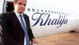 Après son extradition, Moumène Khalifa se pourvoit en cassation