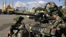 Ryad fournit 3 milliards USD au Liban pour acheter des armes françaises
