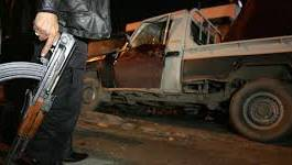 Libye: le chef des renseignements de Benghazi assassiné