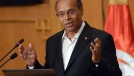Présidentielle en Tunisie : Moncef Marzouki est sorti avec les honneurs…