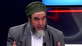 L'Algérie serait-elle sous une future emprise salafiste ?