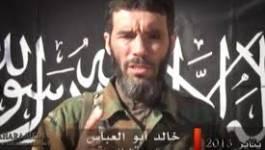 Le narco-djihadiste Mokhtar Belmokhtar condamné à 20 ans de prison ferme