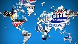 La mondialisation : une nouvelle supercherie de l'Occident ?