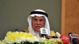 Il n'y a pas que l'Algérie, l'Arabie Saoudite agite le monde pétrolier