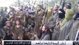 Le ministère de la Défense confirme l'élimination de l'émir de Jund El Khalifa