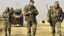 Afghanistan : après 8000 tués, l'OTAN se retire laissant les talibans continuer