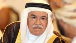 Pétrole: le ministre saoudien convaincu que les cours vont remonter