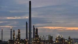 Chute du cours du pétrole : dix propositions pour parer à une communication officielle déficiente