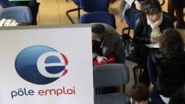 France : contrôle et suivi renforcés pour les chômeurs