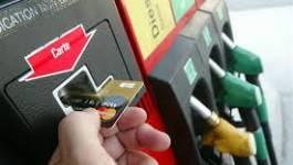 Baisses records des prix des carburants en France