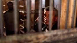 Plus d'un millier de prisonniers syriens en grève de la faim à Homs