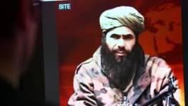 Abdelmalek Droukdel, chef d'Aqmi, et 40 autres terroristes seront jugés