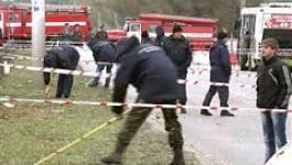 Russie: au moins 18 morts lors d'un attentat suicide à Volgograd