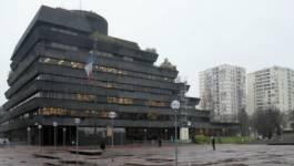 La préfecture de Saint-Denis bloque les dossiers des étudiants algériens