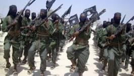 Somalie : reddition d'un haut responsable des islamistes shebab