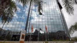 Sonatrach investira plus de 90 milliards et recrutera 8000 personnes