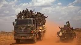 Soudan du Sud : la communauté internationale inquiète, appelle au dialogue