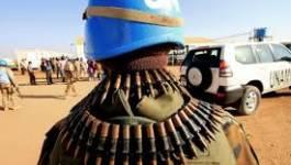 Accord de cessez-le-feu au Soudan du Sud, selon l'Igad