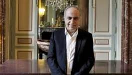 France : Ziad Takieddine arrêté à son retour de Londres