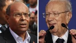 Les Tunisiens éliront aujourd'hui leur président de la République