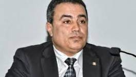 Tunisie : Mehdi Jomaa nommé premier ministre