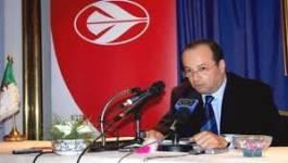 """""""Rab Dzaïr"""" et """"Rboub"""" d'Air Algérie ! Le micmac continue (actualisé)"""