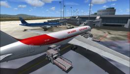 Le marché algérien du transport aérien sera rouvert au privé