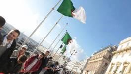 Lettre ouverte aux femmes et hommes politiques algériens