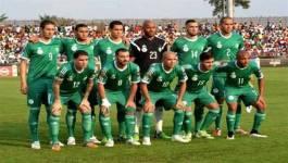 CAN-2015 / quarts de finale : l'Algérie rencontrera la Côte d'Ivoire dimanche