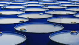 L'Opep ne peut plus influer sur les cours du baril de pétrole