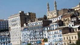 APW de Bejaïa : cessez de mâcher de l'eau Monsieur le président !