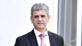 Le RCD appelle à une alternative politique au régime