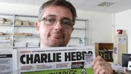 Être ou ne pas être Charlie, le dilemme du Français musulman
