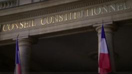 La déchéance de la nationalité française : affaire Ahmed S.