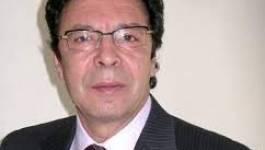 Le journaliste et écrivain Abdelkrim Djaâd n'est plus