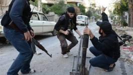 Entre 3.000 et 5.000 jeunes Européens partis faire led jihad