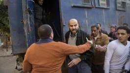 Egypte: 500 arrestations et 20 morts lors des heurts meurtriers de dimanche