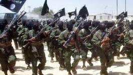L'Etat islamique pirate le compte Twitter de l'armée américaine