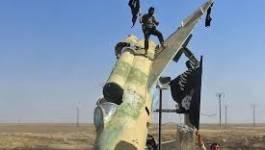 Syrie : l'Etat islamique aurait été chassé de Kobané