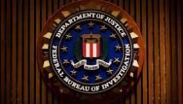 Un espion russe arrêté par le FBI à New York