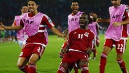 CAN 2015: La RD Congo et la Guinée Equatoriale en demi-finales