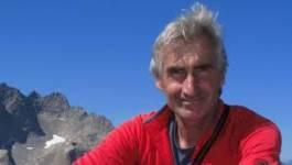 Le corps d'Hervé Gourdel retrouvé par les forces de sécurité en Kabylie