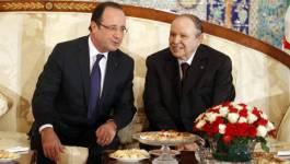 Un avenant à l'Accord franco-algérien s'impose