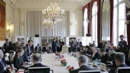 """Terrorisme: l'UE prépare un plan de bataille """"ambitieux"""""""