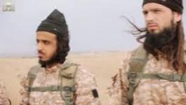 73 djihadistes français tués en Syrie et en Irak