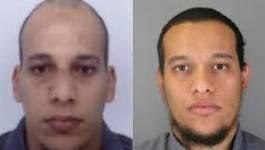 Un Français complice des frères Kouachi détenu en Bulgarie ?