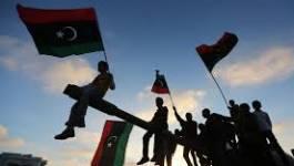 Libye : un accord pour un gouvernement d'unité nationale se profile à Genève