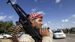 Libye: les prochaines négociations pourraient-elles avoir lieu à Tripoli ?