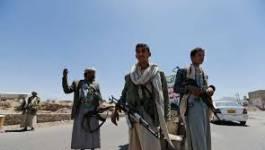 Le Yémen dans le chaos avec la démission du président et du gouvernement